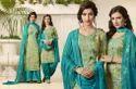 New Arrival Colors Patiala House Vol-08 Dress Material