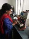 PLC Repairing with Programming