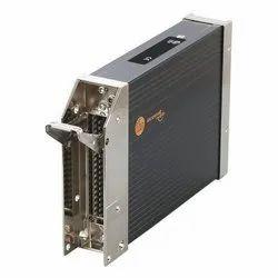 IntegratedPLC PLC REPAIR