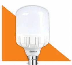 Surya ECO LED Lamp Bulb