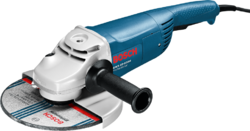 Bosch GWS 22-230 Large Angle Grinder