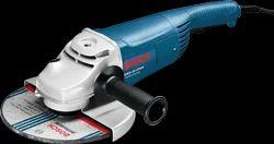 Bosch Large Angle Grinder GWS 22-230