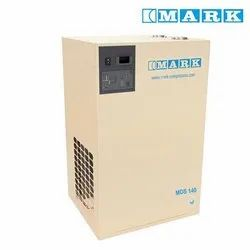 MARK Refrigeration Air Dryers