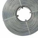 Grade 7 Titanium Filler Wire