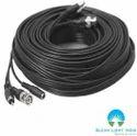 CCTV Composite Cable