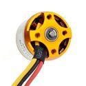 BrushLess / BLDC Motor ( OutRunner )