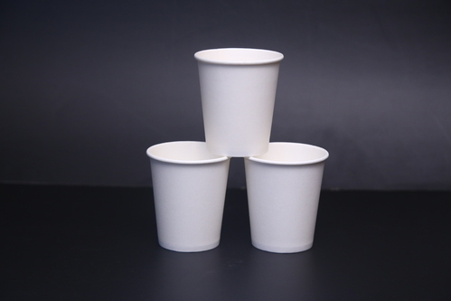 210 ml Disposable Cup