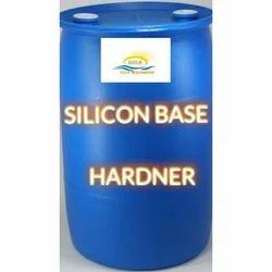 Silicon Based Hardener