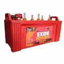 Amaron Inverter Battery, Capacity: 135 Ah