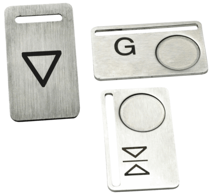 Laser Marking/ Engraving Job Work in Basai, Gurgaon, MN