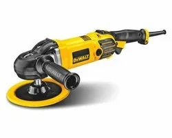 DWP849X Car Polisher Dewalt