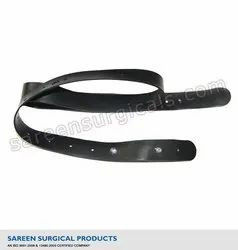 Head Harness Rubber