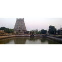 Nataraja Temple Chidambaram Holiday Package