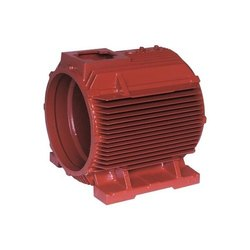 Valeo Electrical Stator, For Industrial