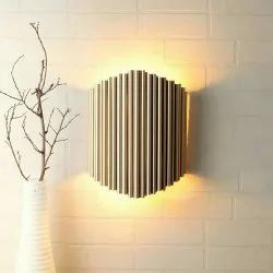 New Decorative Wall and Ceiling and Floor Lamps