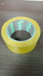 Scrim Tape