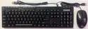TVS Champ Combo Mm Keyboard