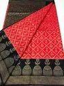 Designer Dupion Banarasi Silk Sarees
