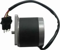 Quick Step Motor BE156686