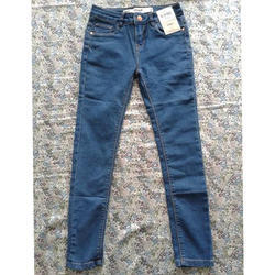 Boys and Girls Jeans