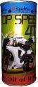 4T Spidigo Automotive Lubricant