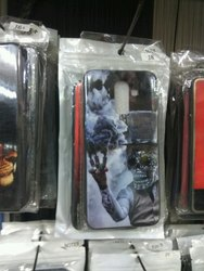 3D Mobile Covers