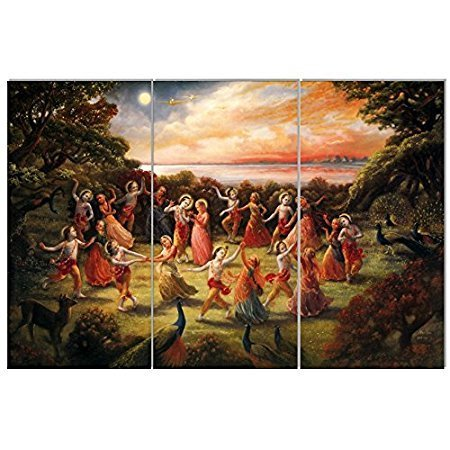 Decorative Highlighter Wall Art Tiles at Rs 2599 /set | Decorative ...
