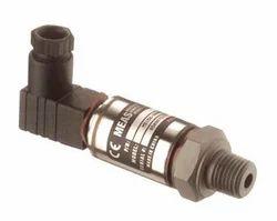 MSP5100 Pressure Sensor