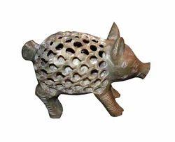 Handicraft Pig