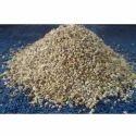 Refractory Boiler Bed Materials