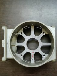 Investment Casting for Automotive