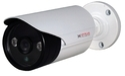 CCTV BULLET CAMERA CP PLUS