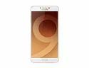 Samsung Galaxy C9 Pro Mobile Phones