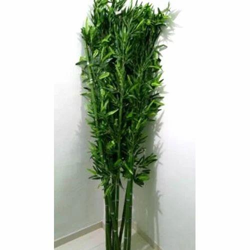 Artificial Lucky Bamboo Tree