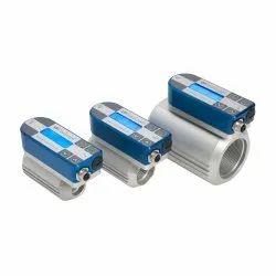 VP-Flowmate (IN-LINE Flowmeters)