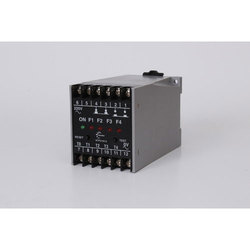 Thermistor Motor Protection Unit