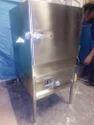 Idli Steamer