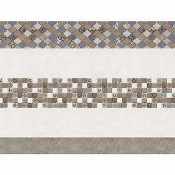 Ceramic Border Tile At Best Price In India
