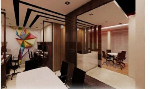 Ashiyana Concept Architect Architect Interior Design