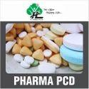 Pharma PCD