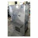 Water Cooler 40 LPH