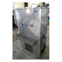 Water Cooler 40 LPH