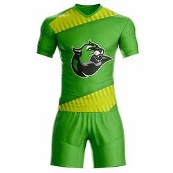 a5735523b4b6 AKS Print ( Unit Of AKS Sports) - Manufacturer of Men Sport T-Shirt    Ladies Sport T-Shirt from Mumbai