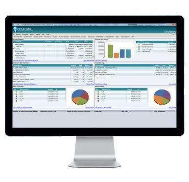 Parva SmartBiz ERP Billing Inventory Software Invoice Windows And - Invoice inventory software