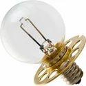Topcon 6V 27W Halogen Lamp