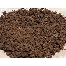 Organic Cow Dung, Pack Size: 25 Kgs, Rs 3000 /metric ton
