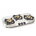 LPG Cooking Burner Range