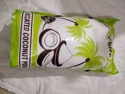 Desiccated Coconut Power
