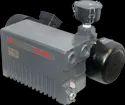HV 1000 - Oil Sealed Vacuum Pump