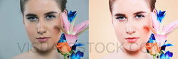 Outsource Image Editing Services Photo Retouching Company UK